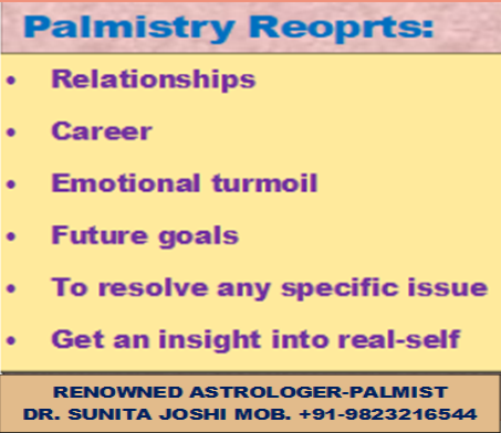 2-PALMISTRY-READING.png