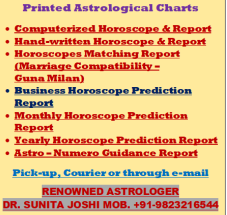 1-ASTRO-PRINTED.png